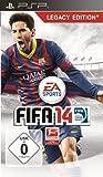 FIFA 14 -  Bild