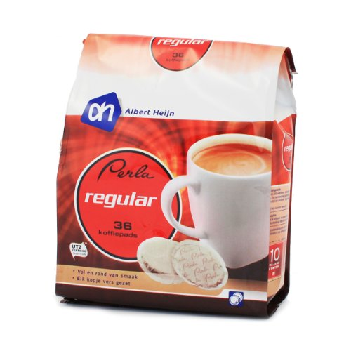 perla-coffee-pods-regular-10x36-pods