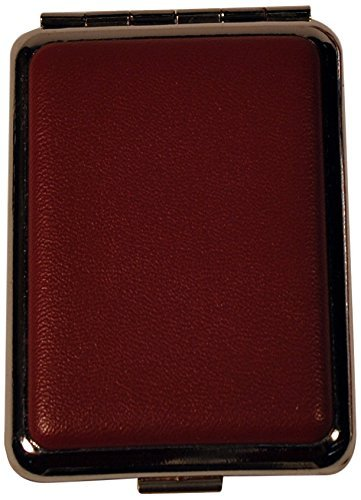 budd-leather-framed-double-pill-box-burgundy-by-budd-leather