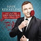 Songtexte von Hape Kerkeling - Ich lasse mir das Singen nicht verbieten