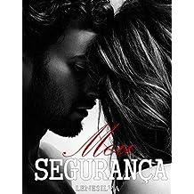 Meu Segurança (Portuguese Edition)