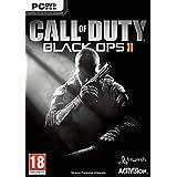 Call Of Duty: Black Ops 2 [Importación Francesa]