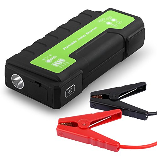 maxesla-jump-starter-battery-18000mah-rechargeable-power-bank-with-led-torch-peak-850a-car-12v-60l-g