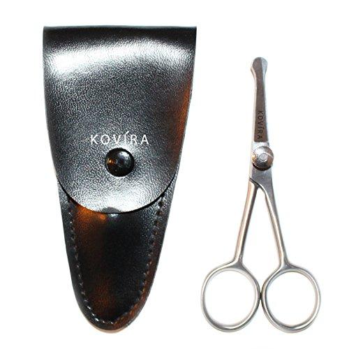 kovira-forbici-peli-naso-punte-arrotondate-da-10-cm-realizzate-in-acciaio-inossidabile-con-vite-di-r