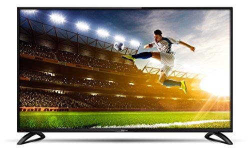 Dyon Enter 42 Pro 106.6 cm (42 Zoll) Fernseher (Triple Tuner)
