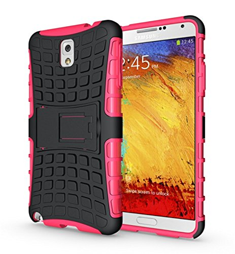 galaxy-note-3-caso-galaxy-note-3-cases-compatible-con-samsung-galaxy-note-3-siv-s-iv-i9500-suave-car