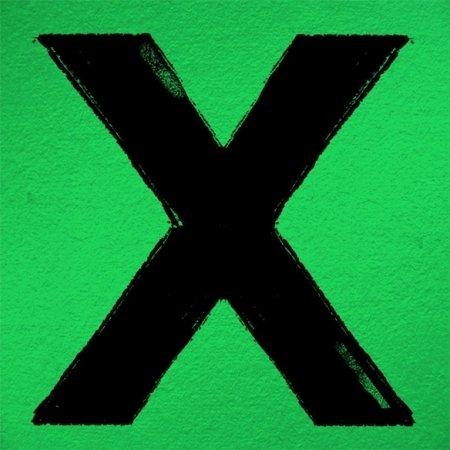 X [Deluxe]