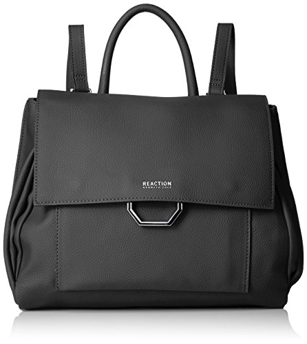 Kenneth Cole Reaction Handbag Concord Backpack