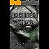 Orchideenstaub: Thriller