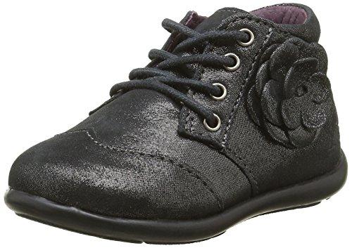Mod8 Lisbeth, Chaussures Premiers Pas Bébé Fille
