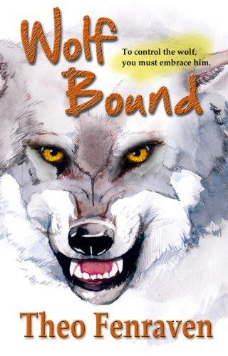 Wolf Bound (English Edition)