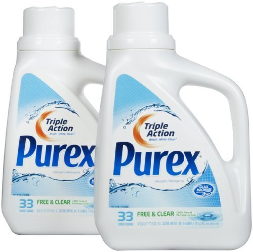 purex-liquid-detergent-50-oz-free-clear-2-pk-by-purex