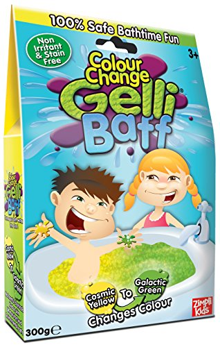 colour-change-gelli-baff-cosmic-yellow-to-galactic-green-300g-pack