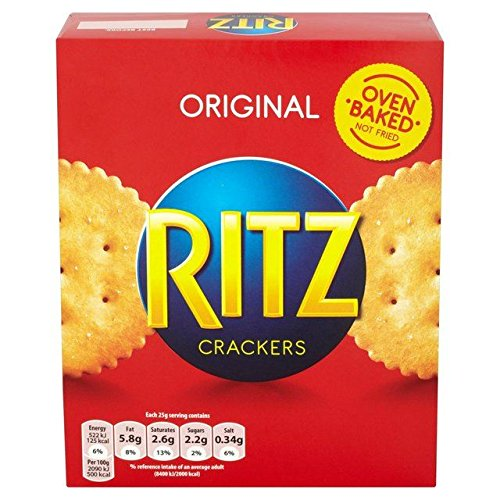 ritz-originale-cracker-200g