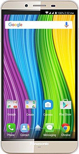 Panasonic ELUGA NOTE (3GB)- THE ABSOLUTE SMARTPHONE