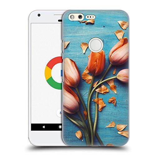 offizielle-olivia-joy-stclaire-orange-tulpen-auf-dem-tisch-ruckseite-hulle-fur-google-pixel
