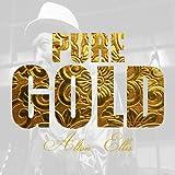 Pure Gold - Alton Ellis