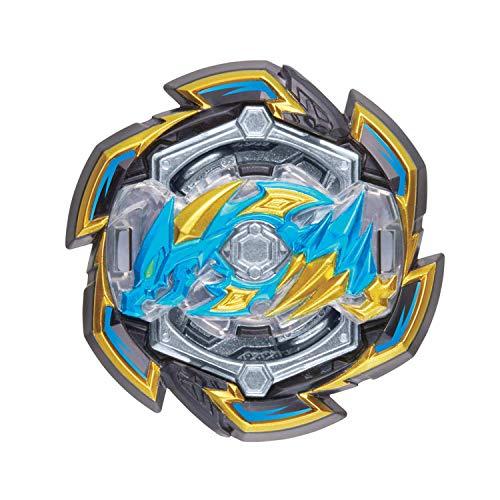 FERRIC Beyblade Burst B-133, Beyblade 3 en 1 Metal Fusion Blade Burst Starter pour Enfants