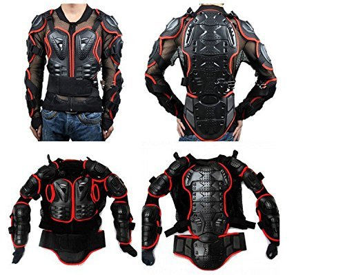 motorcycle-full-body-armor-protector-pro-street-motocross-atv-guard-shirt-jacket-with-back-protectio