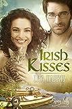 Irish Kisses (Irish Hearts 1)