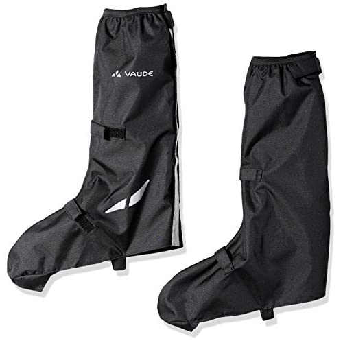 519 r7PvS7L. SS500  - VAUDE Men's Bike Gaiter Long Shoe Covers