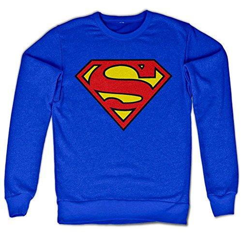 superman-shield-sweatshirt-blue-x-large