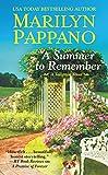 A Summer to Remember (A Tallgrass Novel Book 6)