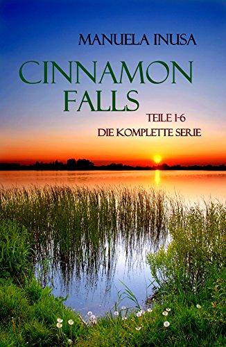 cinnamon-falls-die-komplette-serie-teile-1-6