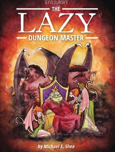 Risultati immagini per dungeon master