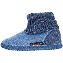 canada adidas zx 750 grey blue 6432f ba4ac