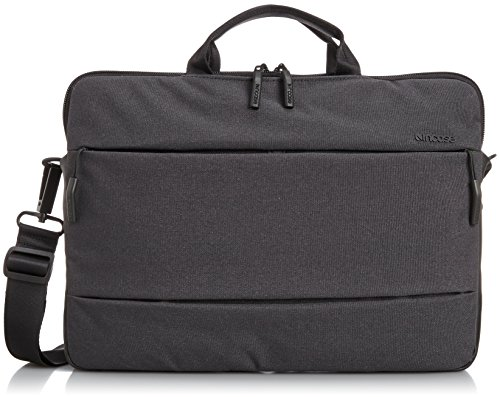 incase-designs-city-brief-notebook-carrying-shoulder-bag-15-cl55458