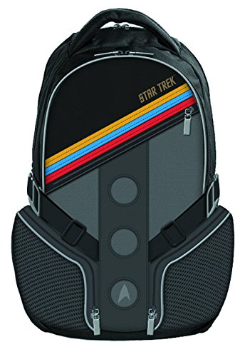 star-trek-retro-tech-backpack-crowded-coop