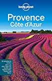 Lonely Planet Reiseführer Provence, Côte dAzur (Lonely Planet Reiseführer Deutsch)