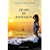 Death by Invitation (Book #15 in the Caribbean Murder series)