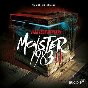 Bildergebnis für monster 1983 staffel 2