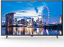 Woon 43 inç Wn43Dlk010 Full Hd D-Dual Led TV