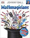 Mathmagicians (Big Questions)