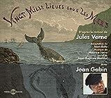 Vingt Mille Lieues Sous Les Mers, Avec Jean Gabin