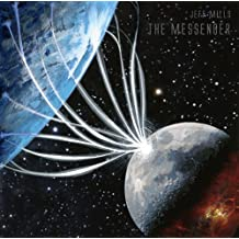 The Messenger by Jeff Mills
