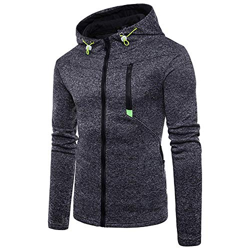 Marque Push-Pull Pull-in Wear Hommes Numskull Pull Subaru gta5 NY Homme nzt Pulls Ewok Polo up Bar BTS big Wool Overs FTP Weed Polaire Cachemire Robe-Pull 2019 avec Capuche Homme 3D