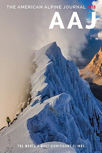 american-alpine-journal-2015-the-worlds-most-significant-climbs