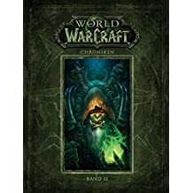 World of Warcraft: Chroniken Bd. 2