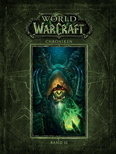 world-of-warcraft-chroniken-bd-2