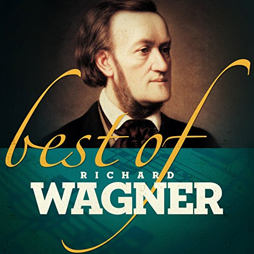 Wagner: Best of