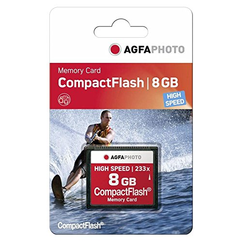 agfa-120x-high-speed-compact-flash-10433
