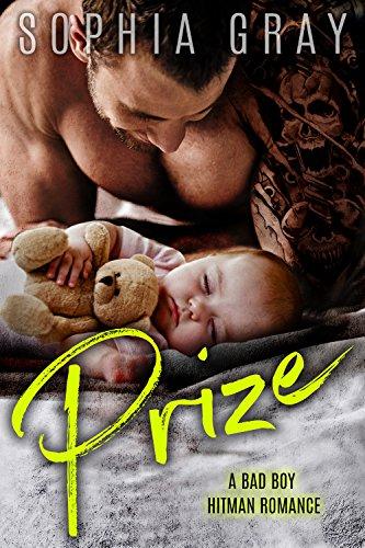 prize-a-bad-boy-hitman-romance