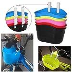 Kalttoy-Cestino-da-bicicletta-per-bambini-5-colori