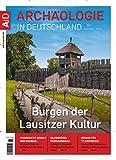 Archäologie in Deutschland [Jahresabo]