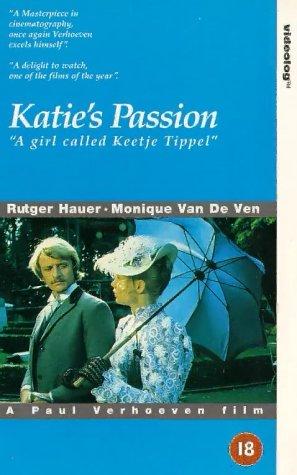 katies-passion-vhs