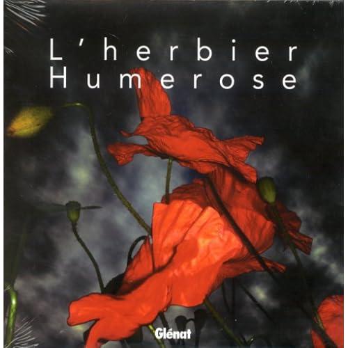 L'herbier Humerose